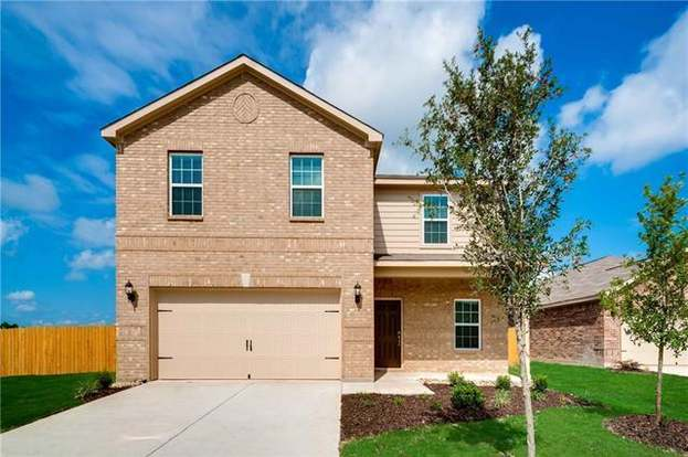 Swell 1505 Kim Loan Dr Princeton Tx 75407 3 Beds 2 5 Baths Download Free Architecture Designs Osuribritishbridgeorg