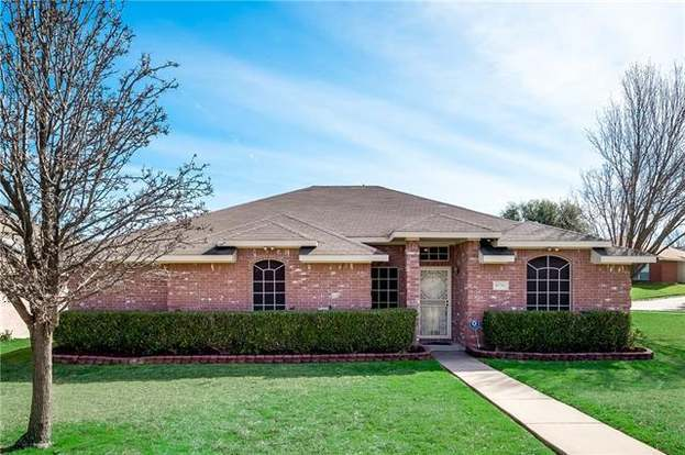 8736 woodrigg dr dallas tx 75249 mls 14024420 redfin rh redfin com