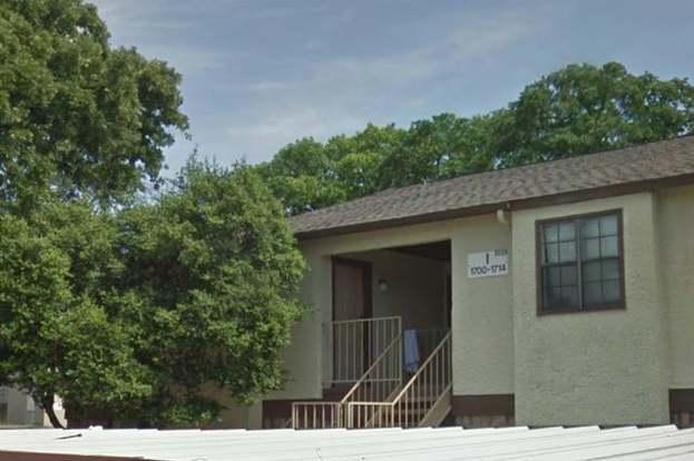 1700 Crest Grove Dr, Arlington, TX 76012 - 3 beds/3 baths