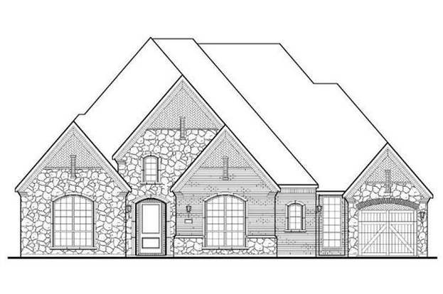 3755 Magnolia Park Dr Flower Mound Tx 75022 Mls 13931534 Redfin