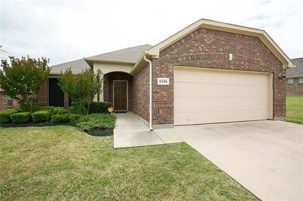 8310 dawnridge dr dallas tx 75249 mls 13834583 redfin rh redfin com