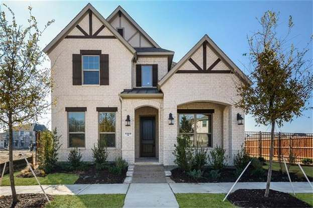 1500 Colorado Ruby Ct, Arlington, TX 76005 - 4 beds/3 baths