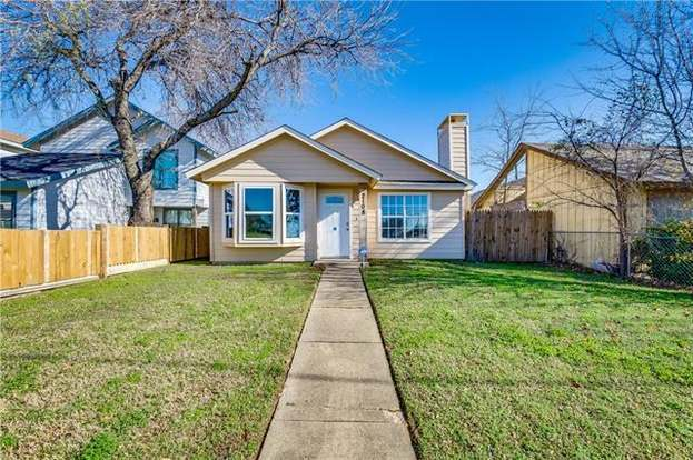 2108 n masters dr dallas tx 75227 mls 13992602 redfin rh redfin com