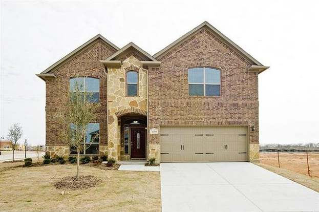 1395 Marshall Crk, Roanoke, TX 76262 - 4 beds/3 5 baths