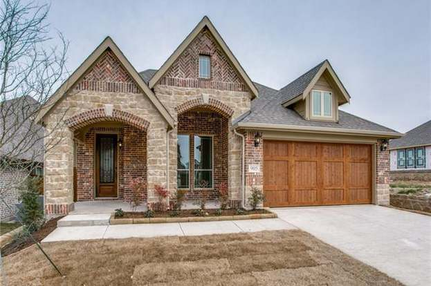Local Stone Fireplaces In Hoyt Park >> 905 Hoyt Dr Mckinney Tx 75071 Mls 13968628 Redfin