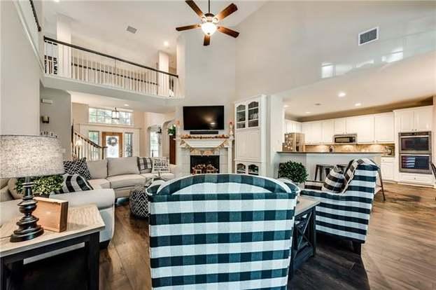 Amazing 2909 Westshore Dr Rowlett Tx 75088 4 Beds 3 5 Baths Download Free Architecture Designs Scobabritishbridgeorg