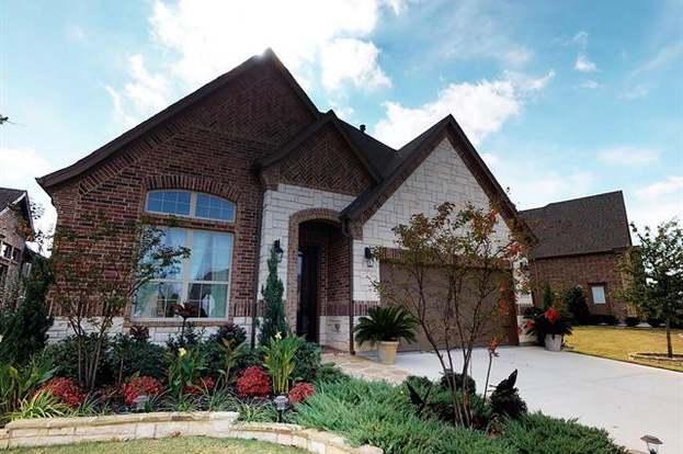 412 Chestnut Ln, Roanoke, TX 76262 | MLS# 13730649 | Redfin on smart home jacksonville beach, smart home floor plans, smart home icon, smart home systems,