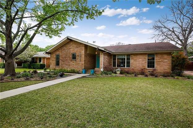 6633 kingsbury dr dallas tx 75231 mls 13812686 redfin rh redfin com