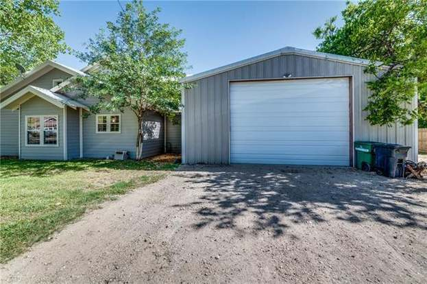 410 Commerce St Maypearl Tx 76064 4 Beds25 Baths