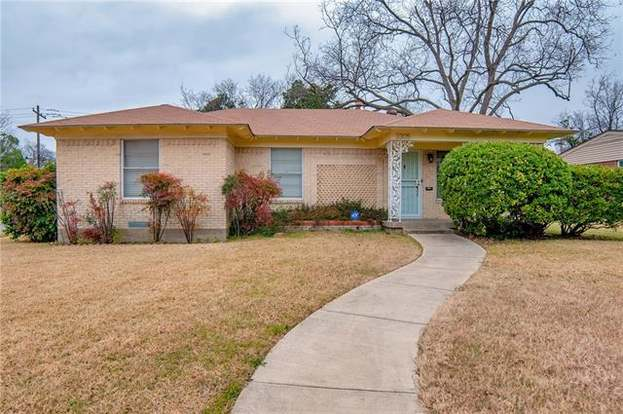 2305 hillburn dr dallas tx 75227 mls 13988732 redfin rh redfin com