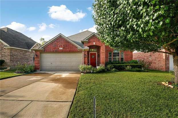 4917 summer oaks ln fort worth tx 76123 mls 13924733 redfin rh redfin com  new homes for sale 76123