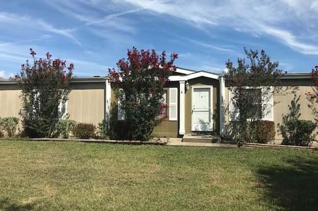 4570 COUNTY ROAD 2629, Caddo Mills, TX 75135 - 4 beds/3 baths