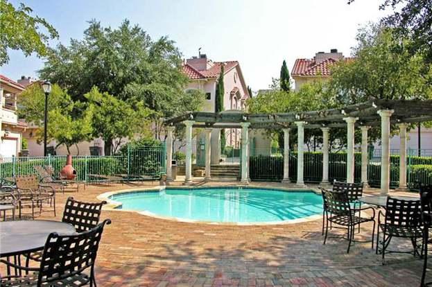 3320 Blackburn St, Dallas, TX 75204 - 3 beds/2 5 baths