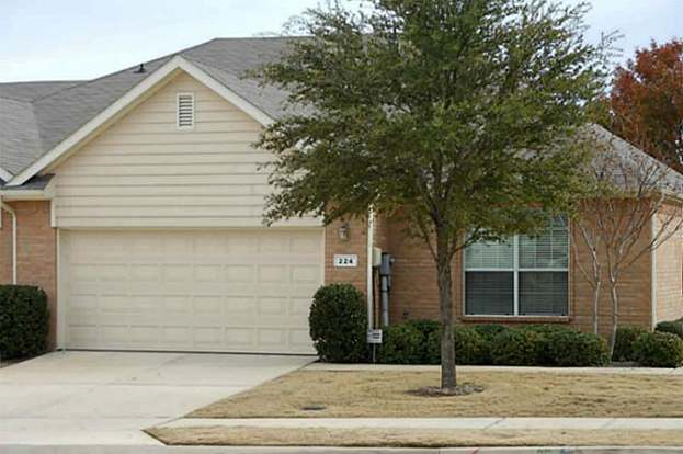 224 Heritage Hill Dr Lewisville Tx 75067 Mls 11705813 Redfin