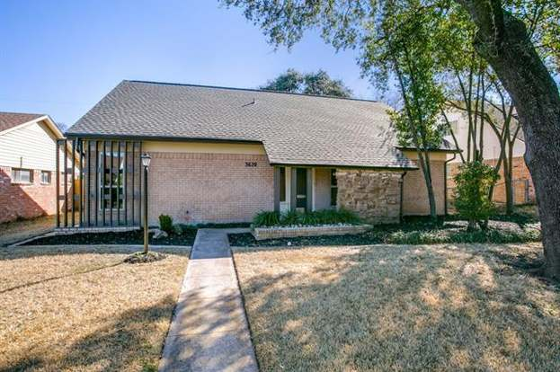 3620 ovid ave dallas tx 75224 mls 13756861 redfin