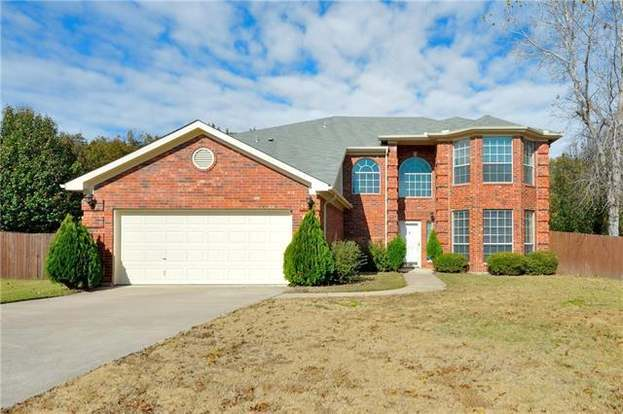 2202 Summer Brook Dr Weatherford Tx 76087 Mls 13731917 Redfin