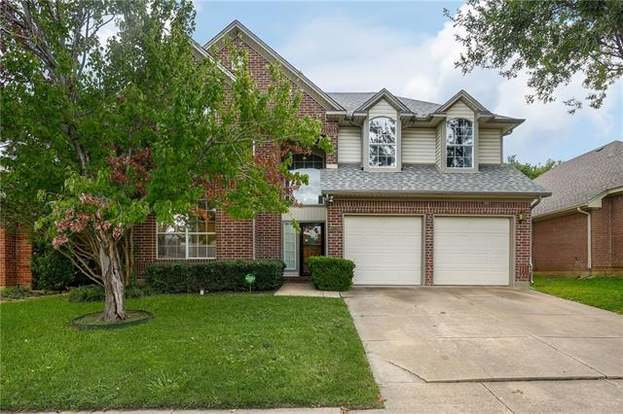 8336 winecup rdg dallas tx 75249 mls 13948982 redfin rh redfin com