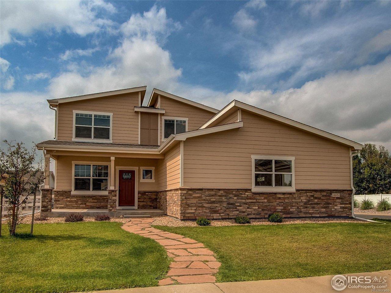 405 Pinyon St, Frederick, CO 80530   MLS# 861386   Redfin