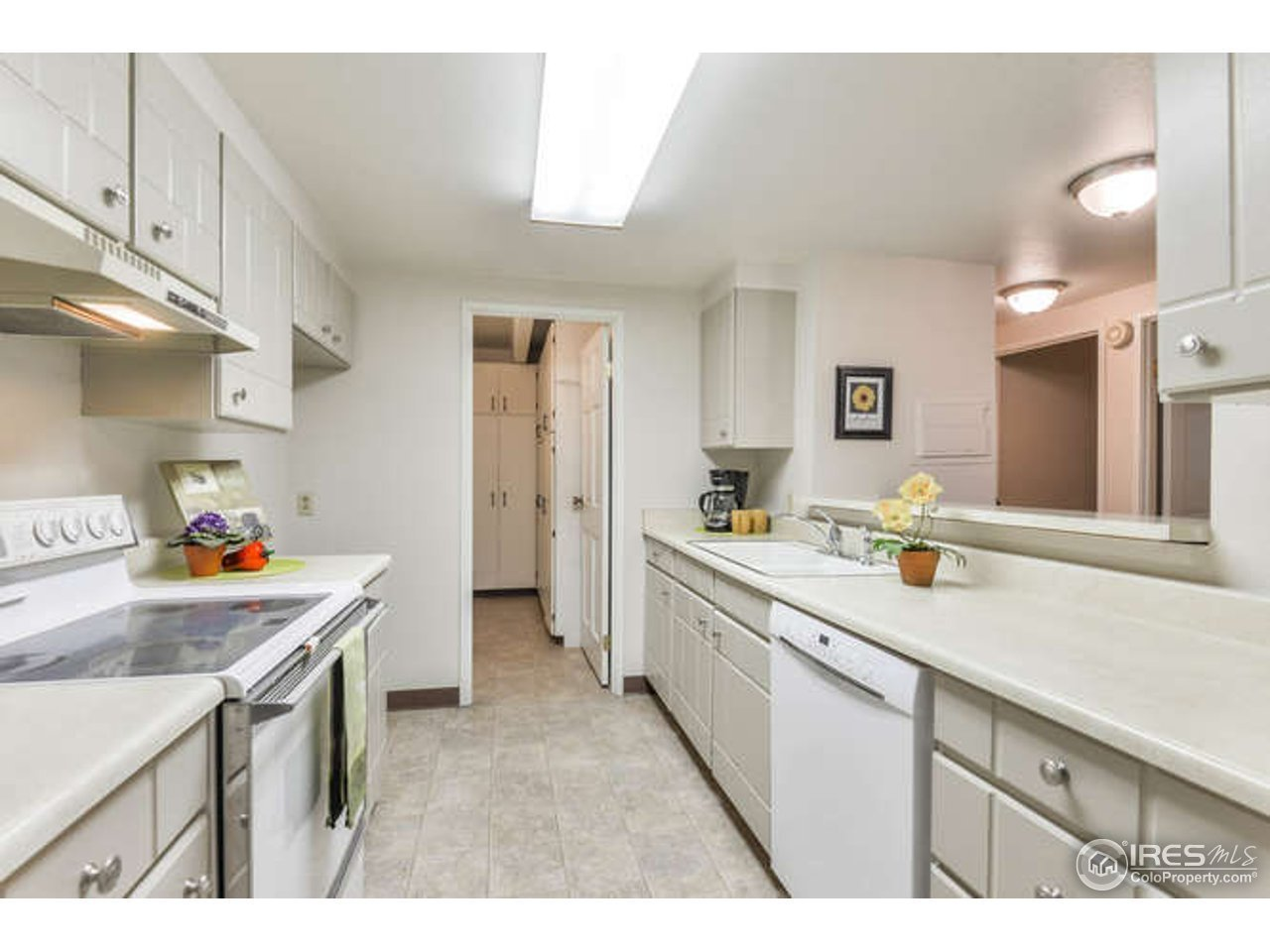415 S Howes St #209, Fort Collins, CO 80521 | MLS# 826922 | Redfin