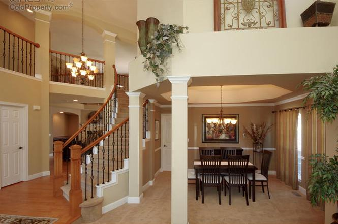 3352 W 109th Cir, Westminster, CO 80031