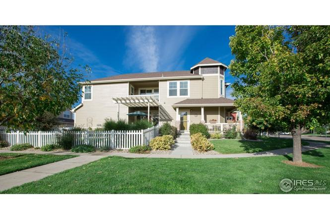 2651 Rock Creek Dr, Fort Collins, CO 80528 | MLS# 775624 | Redfin