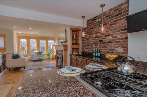 467 Pearl St, Boulder, CO 80302   MLS# 846118   Redfin