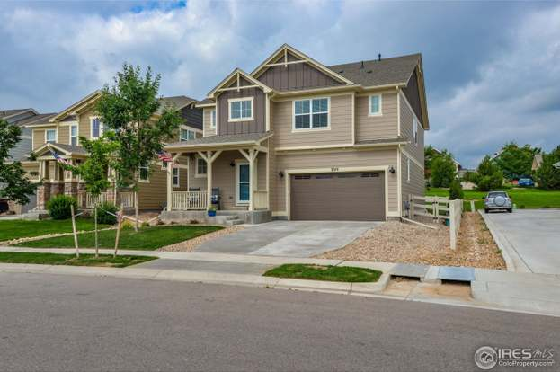 3109 Bryce Dr Fort Collins Co 80525 Mls 855526 Redfin