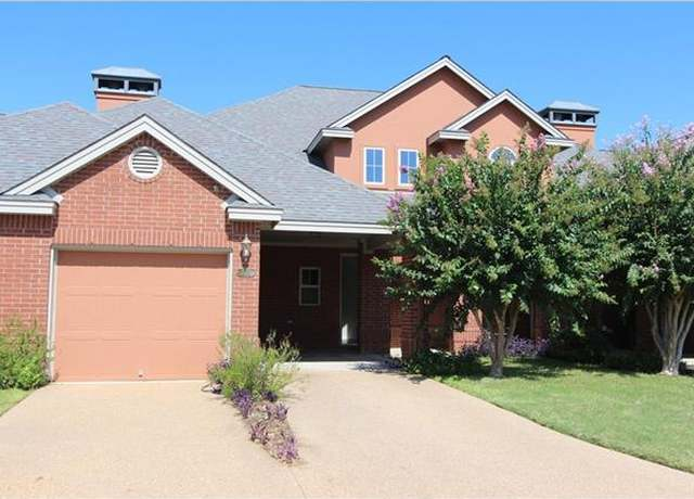 Colovista country club bastrop real estate homes for for Home builders bastrop tx
