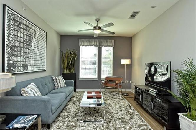 1900 Barton Springs Rd #3029, Austin, TX 78704