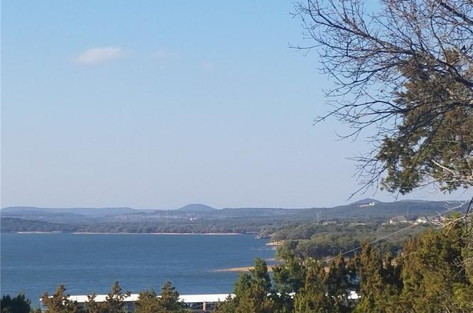 6200 lakeshore dr lago vista tx 78645 mls 5776328 for Lago vista home builders