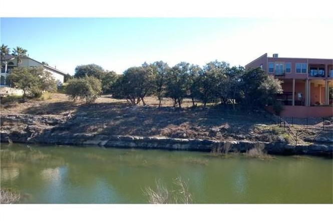 20315 Continental Dr Lago Vista Tx 78645 Mls 9980768