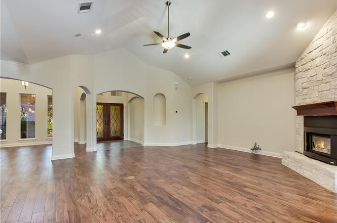 Georgetown Texas Fireplace Inserts Fireplaces
