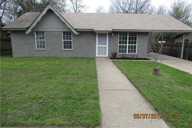Pleasant 5708 Cedardale Dr Austin Tx 78745 3 Beds 1 Bath Home Interior And Landscaping Oversignezvosmurscom
