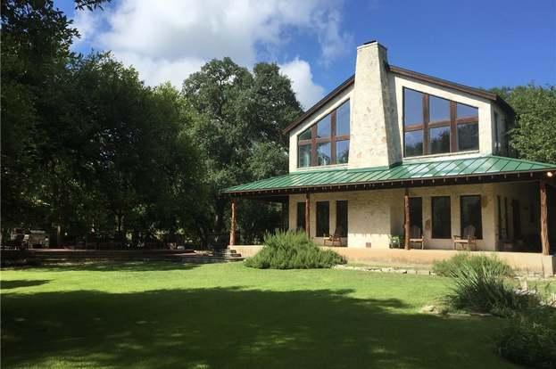 100 Water Park Rd Wimberley Tx 78676 4 Beds 3 Baths