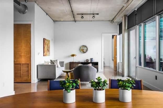 interior design bee cave tx city