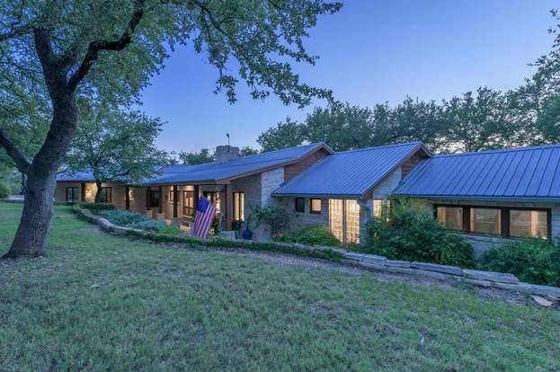 23215 Pedernales Canyon Trl, Spicewood, TX 78669