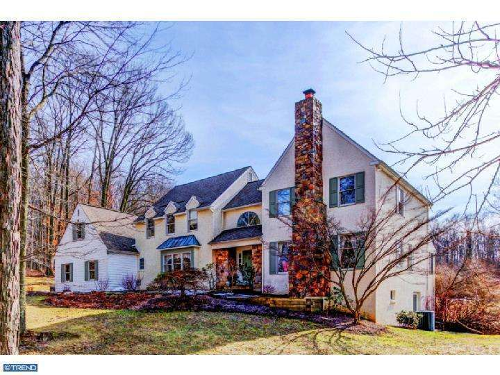 chester springs chat Search our database of chester springs property auctions for free buy pa online property auctions & foreclosures for sale live chat live chat (800) 793.