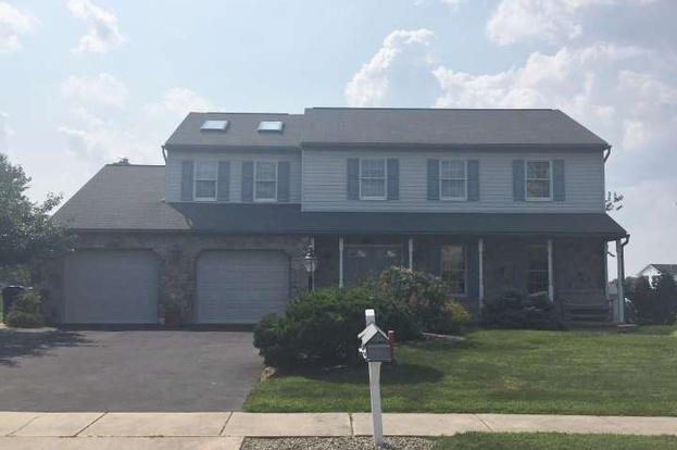 topton chat Zillow has 10 homes for sale in topton pa view listing photos, review sales history, and use our detailed real estate filters to find the perfect place.