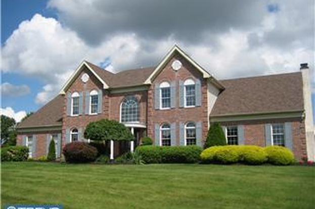 richboro chat Brookdale northampton located in richboro pa with service to surrounding cities, is an assisted living, alzheimer's care facility.