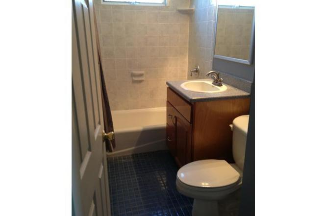 Bathroom Fixtures King Of Prussia Pa 147 cinnamon hill rd, king of prussia, pa 19406 | mls# 6232016