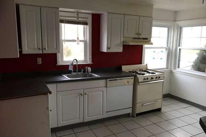 3603 FORREST Ave  PENNSAUKEN  NJ 081103603 FORREST Ave  PENNSAUKEN  NJ 08110   MLS  6884022   Redfin. Discount Kitchen Cabinets Pennsauken Nj. Home Design Ideas