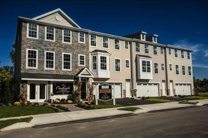 drexel hill chatrooms 284 homes for sale in drexel hill, pa browse photos, see new properties, get open house info, and research neighborhoods on trulia.
