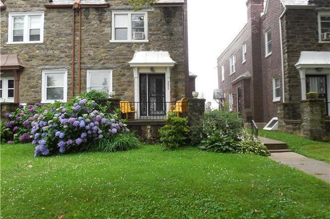 5624 OVERBROOK Ave, PHILADELPHIA, PA 19131 | MLS# 6244040 | Redfin