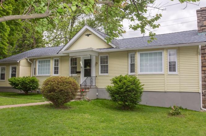 168 HIRST Ave, EAST LANSDOWNE, PA 19050 | MLS# 6983059 | Redfin
