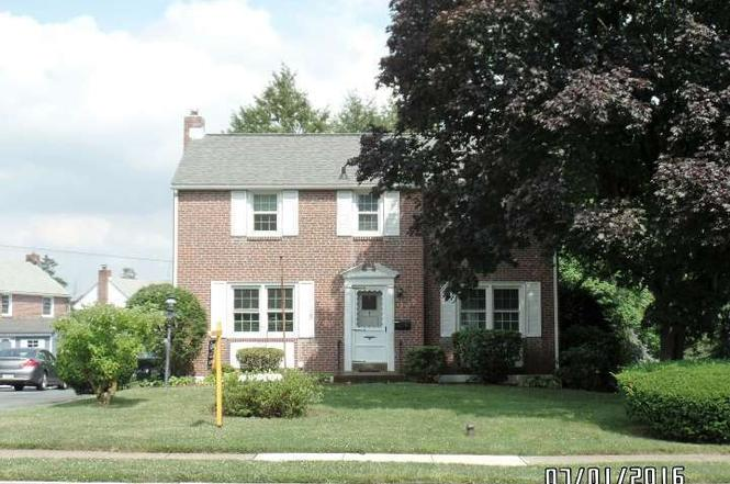 339 INDIAN ROCK Dr, SPRINGFIELD, PA 19064
