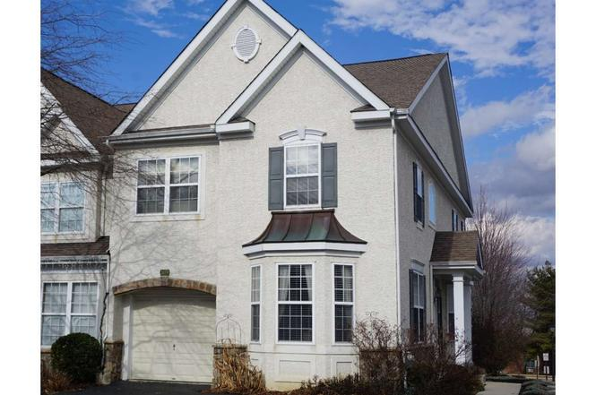 309 ROLLING HILL Dr, PLYMOUTH MEETING, PA 19462