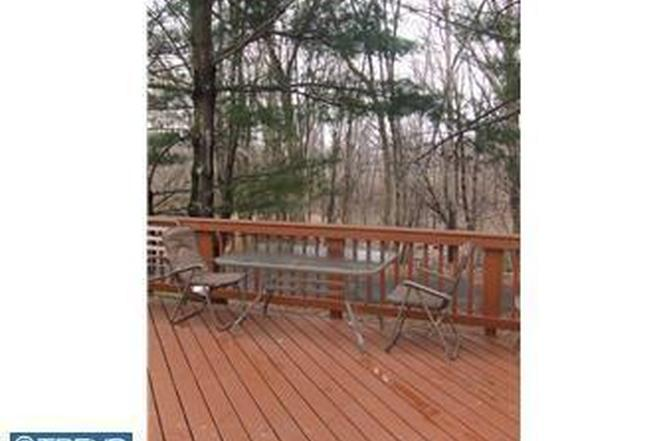 300 Franklin Ct North Wales Pa 19454 Mls 5504213 Redfin