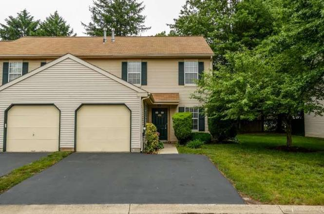 650 BAYBERRY Ln, YARDLEY, PA 19067 | MLS# 6587323 | Redfin