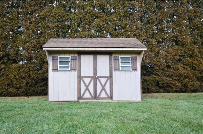 2531 bonnie ln easton pa 18045 - Garden Sheds Easton Pa