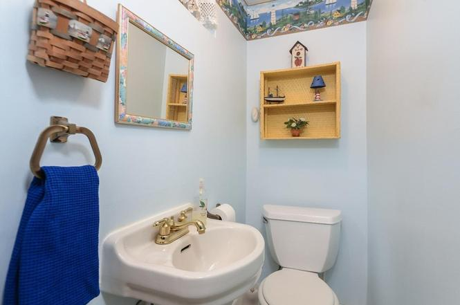 Bathroom Fixtures King Of Prussia Pa 136 green hill rd, king of prussia, pa 19406 | mls# 6999390 | redfin